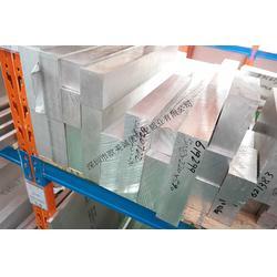 进口铝板力学性能、进口铝板、欧美诚信进口铝业(图)图片