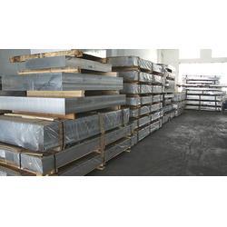 进口铝合金,欧美诚信进口铝棒(认证商家),进口铝合金板图片