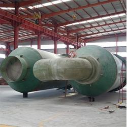 氨氮污水处理原理-杭州氨氮污水处理-金昊三扬环保图片