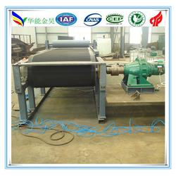 食品废水处理设备供应_吕梁市食品废水处理设备_金昊三扬环保图片