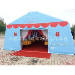 销售供应大型充气帐篷,厂家直销,内蒙制定充气帐篷图片
