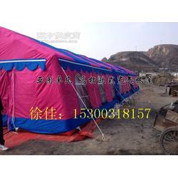 亚图卓凡专业定制红白喜事大型充气帐篷图片