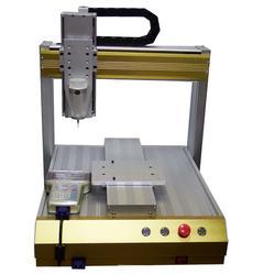 自动锁螺丝机厂家,自动锁螺丝机,八部电子科技(查看)图片
