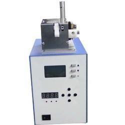 自动焊锡机求购,八部电子科技(在线咨询),上海自动焊锡机图片
