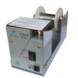 自动焊锡机|自动焊锡机订购|八部电子科技(优质商家)图片