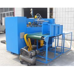 小型钉箱机、钉箱机、荣泉纸箱机械(多图)图片