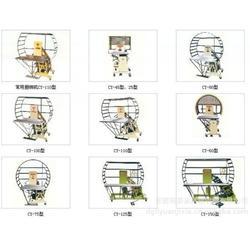 荣泉纸箱机械(多图)|自动捆扎机|捆扎机图片