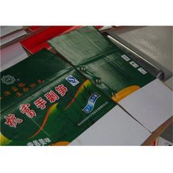 荣泉纸箱机械|厂家钉箱机|改装半自动钉箱机图片