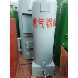 西安燃气锅炉_蓝山锅炉_燃气锅炉生产厂家图片
