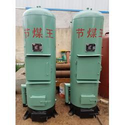 仁怀市常压锅炉、蓝山锅炉、两吨常压锅炉图片
