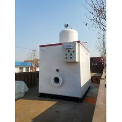 天水燃气锅炉|燃气锅炉|节能燃气锅炉