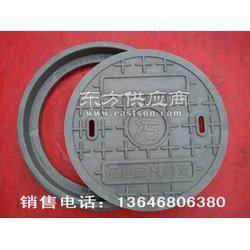 下水井盖-各种型号 电力井盖 复合井盖 规格 型号 宏兴专业制造图片