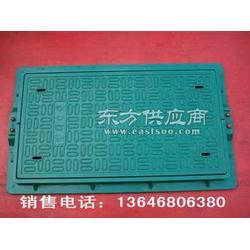 沟盖板-品质一流 钢纤维井盖 隐形井盖 规格 型号 宏兴专业制造图片