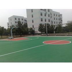 重庆幼儿园地坪,首选富达鑫,幼儿园用哪种地坪图片
