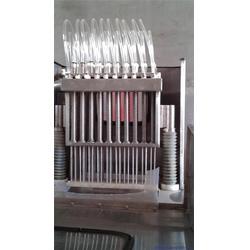 YN-100T耐震压力表图片