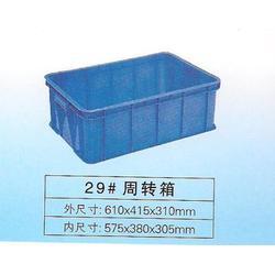广州胶凳,中空板箱一个多少钱,深圳塑胶凳图片