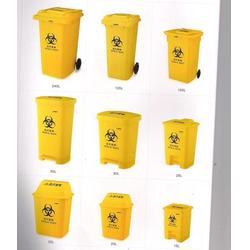 深圳车间用垃圾桶|谢岗环卫垃圾桶|240l环卫垃圾桶图片