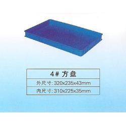 谢岗塑料中空板|深圳塑胶渔盘多少钱|塑料中空板箱图片