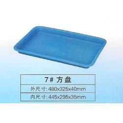 深圳欧标物流箱哪有卖,塑料托盘 网格,淡水塑料托盘图片