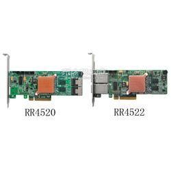 火箭RR4500系列RAID HBA控制卡图片