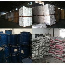 黄埔硫化红棕-键利铧化工-硫化红棕供应图片