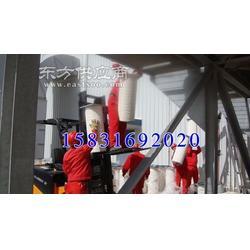 放电加工机用油雾分离器滤芯/报价/图片