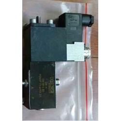 HAWE电磁阀特价现货供应图片