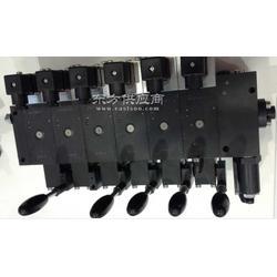 PSL 6 1/180-5比例多路阀特价现货供应图片