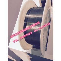 供应NSSW YM-SCM日本住友焊丝高强钢焊丝气保焊丝焊接材料焊材图片