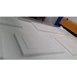 門板吸塑膠、壁柜門板吸塑膠、固于德化工木工膠圖片