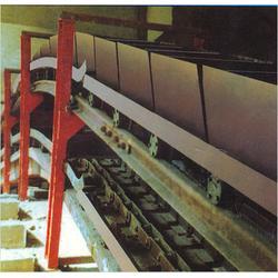 辊筒输送机_博工机械制造(已认证)_输送机图片