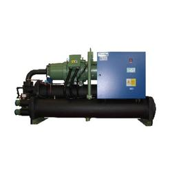 地源热泵,瑞和空调,地源热泵加盟图片