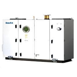 瑞和空调(多图)、地源热泵空调、地源热泵图片