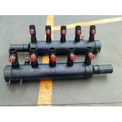 地源热泵、瑞和空调(优质商家)、地源热泵原理图片