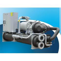瑞和空调、地源热泵、地源热泵图片