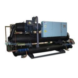 地源热泵技术、地源热泵、瑞和空调(多图)图片