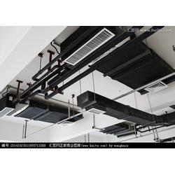 冷风机_瑞和空调(在线咨询)_移动式冷风机图片
