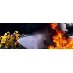 消防施工队、消防施工、瑞和建筑图片