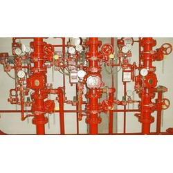 注册消防工程师|注册 消防工程师|瑞和空调图片
