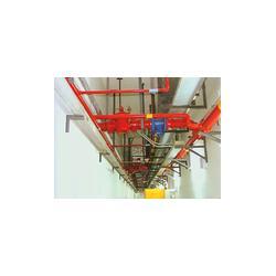 瑞和建筑(图)、消防工程系统、安徽消防工程图片