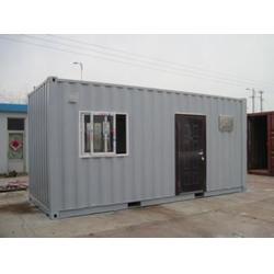 安全可靠(图)、旧集装箱房、深圳集装箱房图片