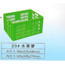防静电周转筐|深圳乔丰塑胶(在线咨询)|东莞周转筐图片