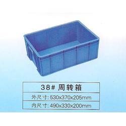 东莞水果箱厂家-深圳乔丰塑胶(在线咨询)水果箱图片