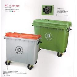 深圳胶卡板_深圳塑胶垃圾桶(已认证)_福田胶卡板图片