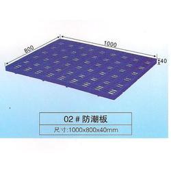 深圳乔丰塑胶-深圳专业生产塑料卡板-塑料卡板图片