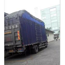 深圳乔丰塑胶-深圳水果物流周转箱-物流周转箱图片