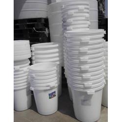 标准胶箱表-深圳乔丰塑胶-湖南胶箱价格
