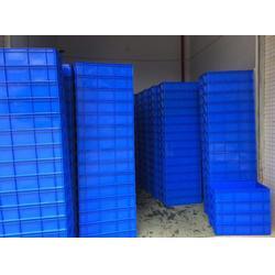 东莞注塑加工胶箱厂家 深圳乔丰塑胶 胶箱厂家
