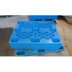 深圳喬豐塑膠 塑料托盤-貴陽塑料托盤圖片