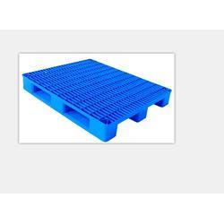 生产塑料托盘-深圳乔丰塑胶-湖南塑料托盘图片